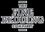 Fine Bedding Company