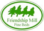 Friendship Mill