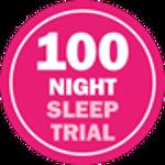 https://images.landofbeds.co.uk/images/managed/endorsement/100 night sleep trial/icon/100 night sleep trial