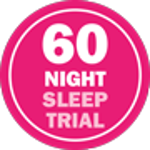 https://images.landofbeds.co.uk/images/managed/endorsement/60 night sleep trial/icon/60 night sleep trial