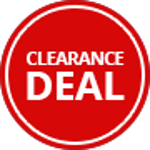 https://images.landofbeds.co.uk/images/managed/endorsement/clearance deal/icon/clearance deal