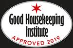 https://images.landofbeds.co.uk/images/managed/endorsement/good housekeeping institute 2019/icon/good housekeeping institute 2019