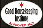 https://images.landofbeds.co.uk/images/managed/endorsement/good housekeeping institute 2020/icon/good housekeeping institute 2020