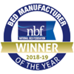https://images.landofbeds.co.uk/images/managed/endorsement/nbf manufacturer winner logo 2018/icon/nbf manufacturer winner logo 2018