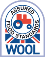 https://images.landofbeds.co.uk/images/managed/endorsement/red tractor/icon/red tractor