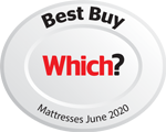 https://images.landofbeds.co.uk/images/managed/endorsement/which mattresses june 2020/icon/which mattresses june 2020