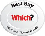 https://images.landofbeds.co.uk/images/managed/endorsement/which mattresses november 2019/icon/which mattresses november 2019